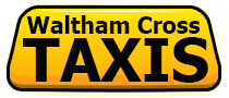 Waltham Cross Taxis